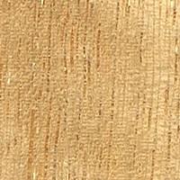 Movingui (coarse texture)