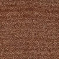 Tasmanian Myrtle (endgrain 10x)