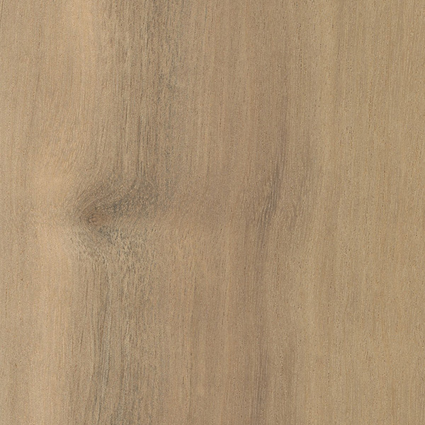 Image Gallery Laurel Wood