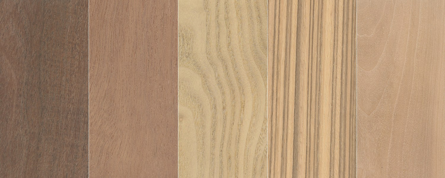 Identify Wood By Grain http://www.wood-database.com/wood-articles/the-truth-behind-wood-identification/
