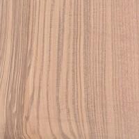Olive Ash (sanded)