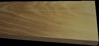 types of wood furniture. fresh types of wood furniture