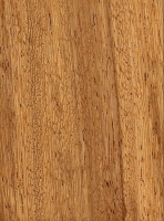Partridgewood (sealed)