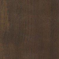 Peruvian Walnut (sealed)
