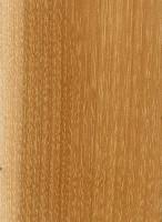 Pignut Hickory (sealed)