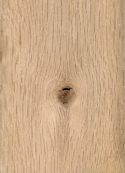 Pin Oak. Pin Oak   The Wood Database   Lumber Identification  Hardwood