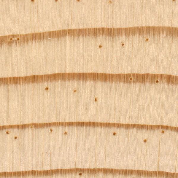 Pine Plywood Grain ~ Ponderosa pine wood pixshark images galleries