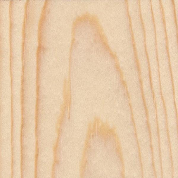 Ponderosa Pine The Wood Database Lumber Identification