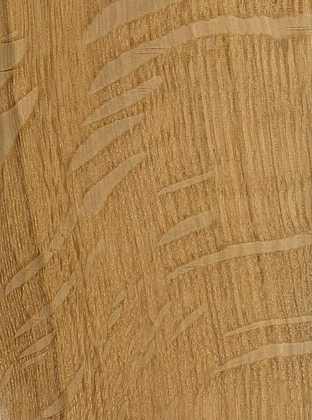 Post Oak The Wood Database Lumber Identification
