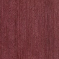 Purpleheart (sealed)
