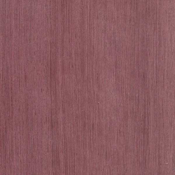 Purpleheart the wood database lumber identification for Purple heart flooring