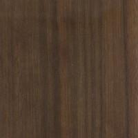 Queensland Walnut (sealed)
