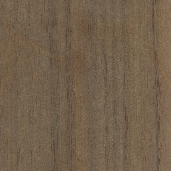 Queensland Walnut | The Wood Database - Lumber Identification