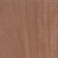 Quina (Myroxylon peruiferum)