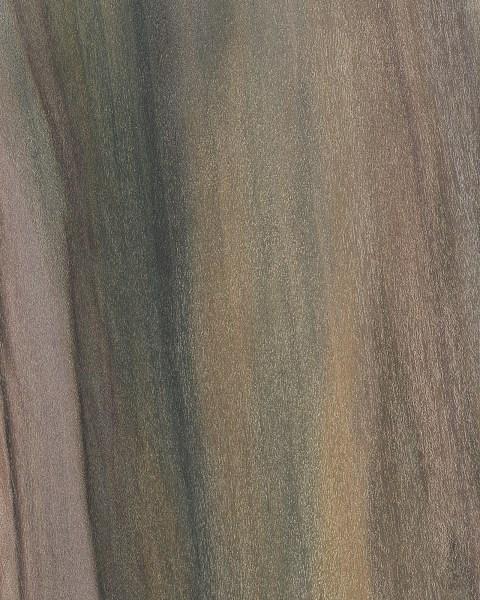 Rainbow Poplar The Wood Database Lumber Identification