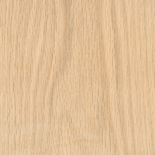 Distinguishing red and white oak the wood database
