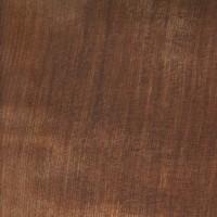 Redwood (sealed)