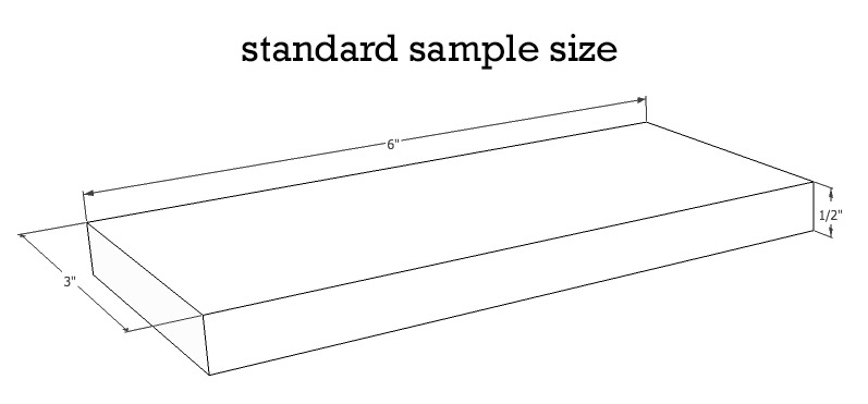 sample-size