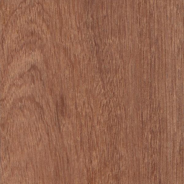 Sapele Mahogany Wood ~ Sapele the wood database lumber identification hardwood