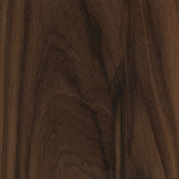 Siamese Rosewood (sealed)