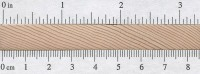 Sitka Spruce (endgrain)