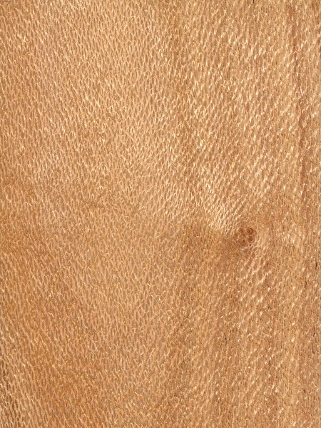 Wood Grain Wikipedia Images Dining Room Table Sets Seats