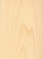 Subalpine Fir (sealed)