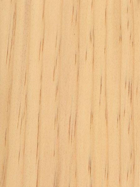 Pine Wood Lumber ~ Sugar pine the wood database lumber identification