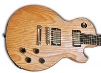 Swamp Ash (guitar)