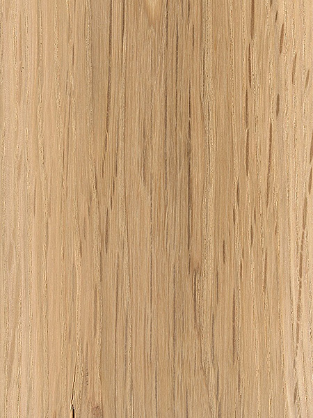 Swamp white oak the wood database lumber