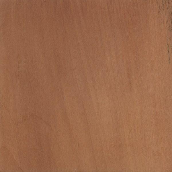 Pear The Wood Database Lumber Identification Hardwood