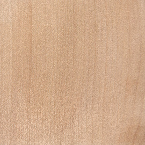 Maple wood grain pattern pictures to pin on pinterest