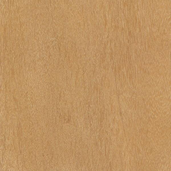Tatajuba The Wood Database Lumber Identification