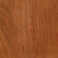 Tiete Rosewood (sealed)
