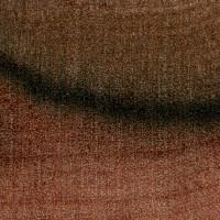 Tineo (endgrain 10x)