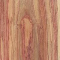 Tulipwood (Dalbergia decipularis)