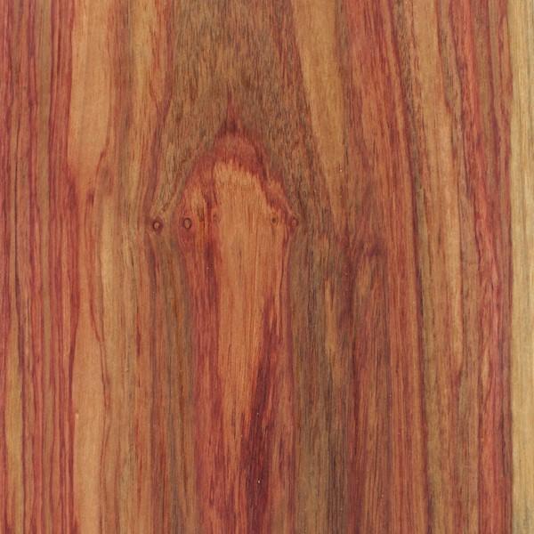 Wood+Species+Identification+Guide Tulipwood | The Wood Database ...