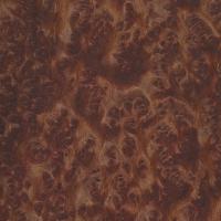Redwood burl (sealed)
