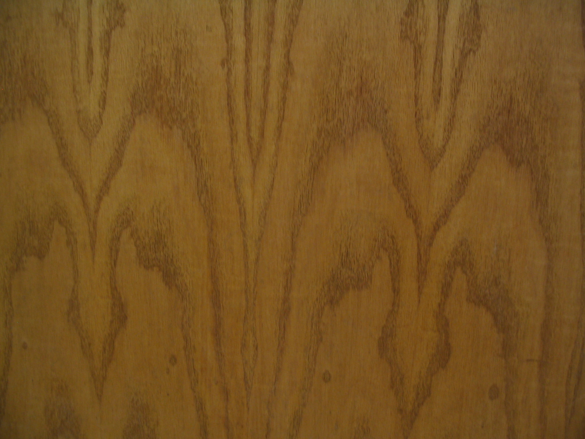 hardwood for furniture. wood identification guide hardwood for furniture h