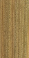 Argentine Lignum Vitae (quartersawn)