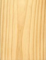 Virginia Pine (sealed)