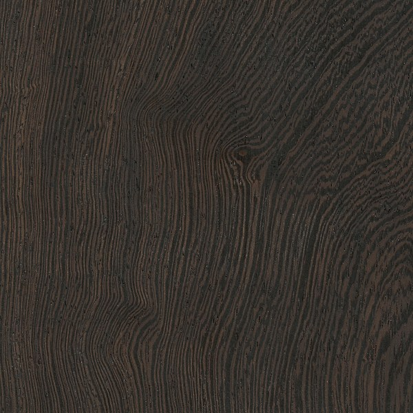 Wenge The Wood Database Lumber Identification Hardwood