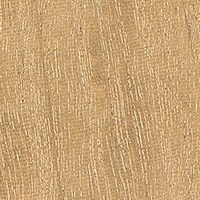 West Indian Satinwood (fine texture)