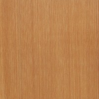 Western Red Cedar (sealed)