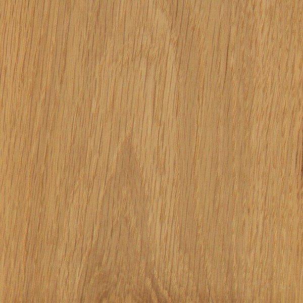 White Oak  The Wood Database - Lumber Identification (Hardwoods)