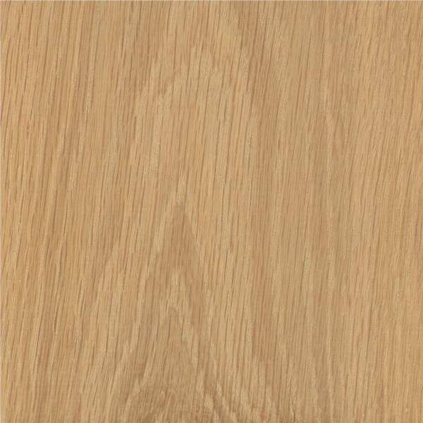 White oak the wood database lumber identification