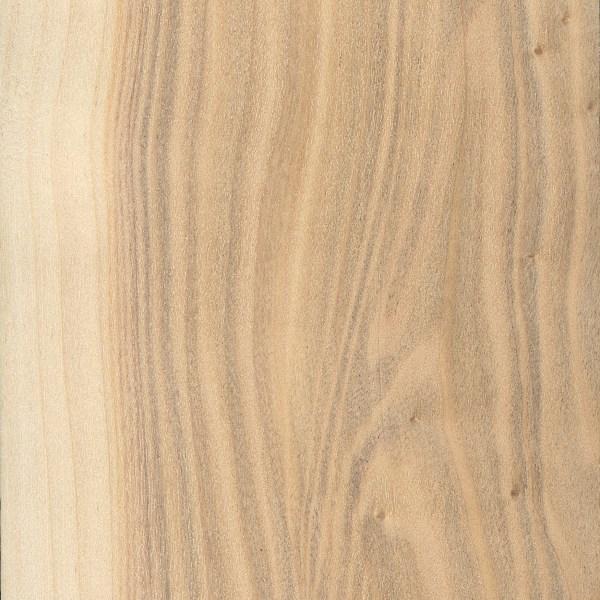 is poplar good for furniture. is poplar a hardwood good for furniture u