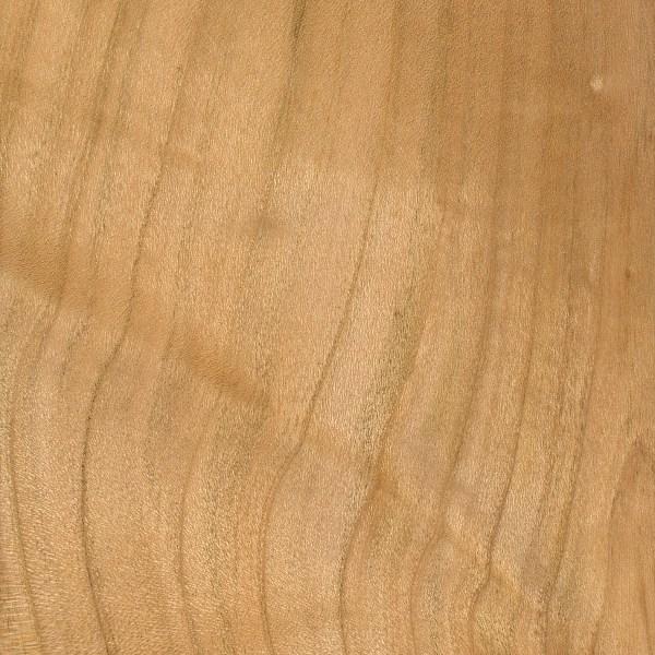 Sweet Cherry | The Wood Database - Lumber Identification ...