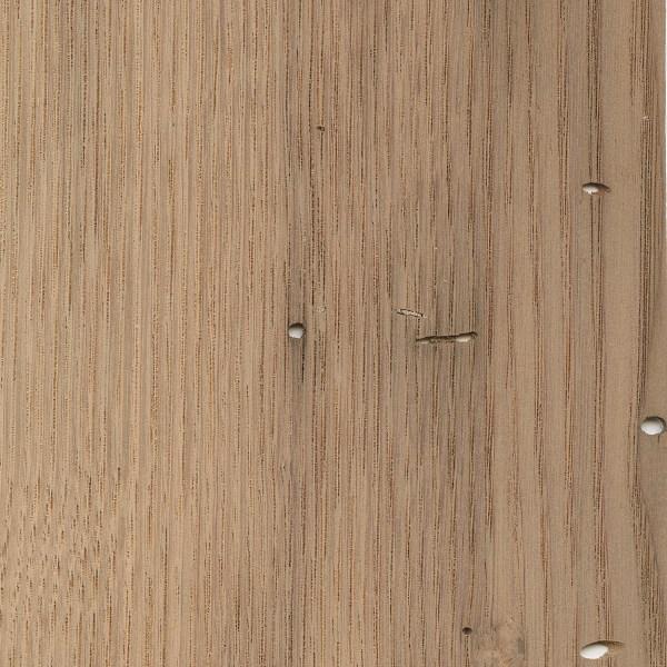 American Chestnut The Wood Database Lumber Identification