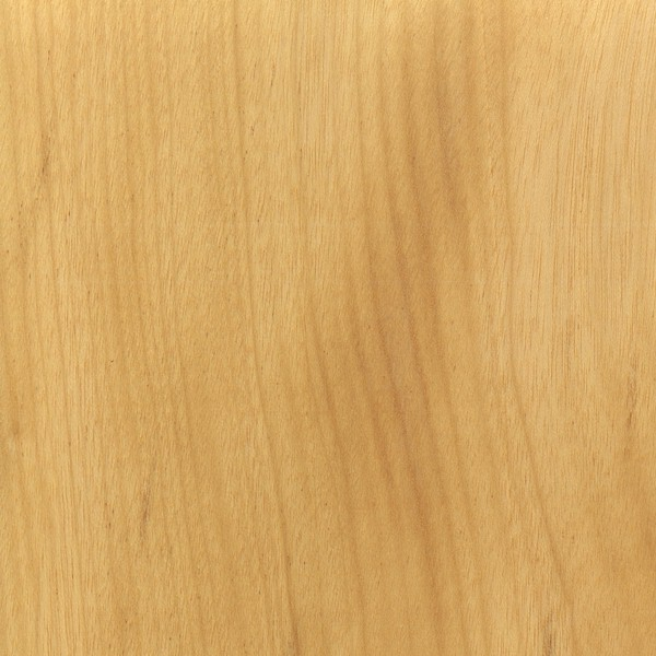 Yellow Hardwood Boards ~ Yellowheart the wood database lumber identification